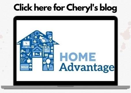 Yendor Homes Property Blog